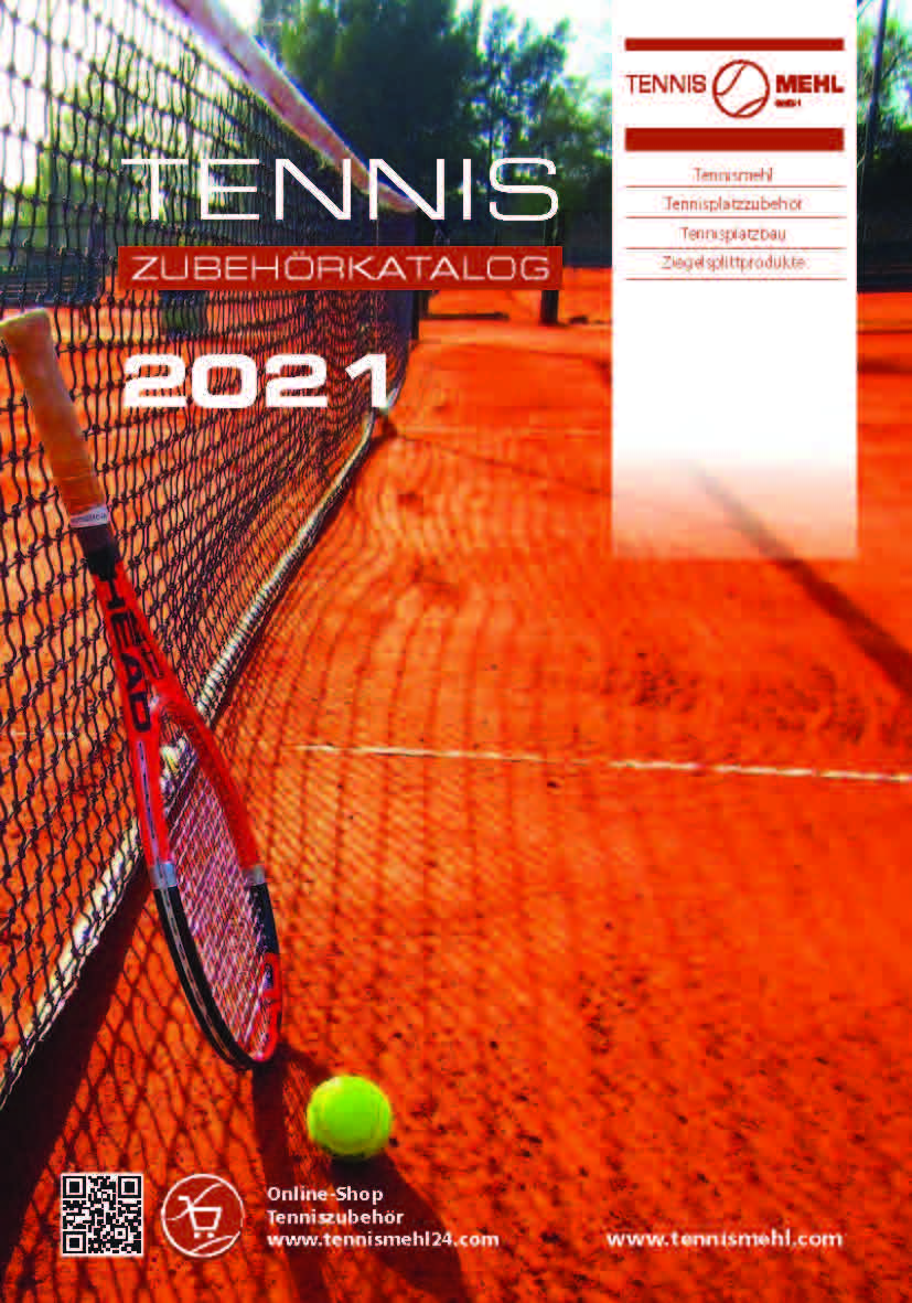 Tenniszubehör Ballmaschinen Netze Tennis